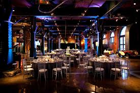 table rentals pittsburgh heinz history center venue pittsburgh pa weddingwire