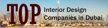 Interior Design Companies List In Dubai Complete List Of Dubai Interior Design Companies