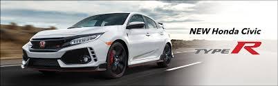 lexus service fresno honda new u0026 used car dealer fresno u0026 clovis ca honda north