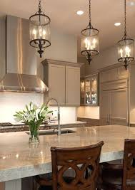 diy kitchen lighting ideas kitchen sink light fixture ideas diy island table lighting low