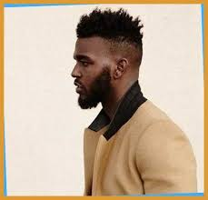 15 new african american male hairstyles mens hairstyles 2014