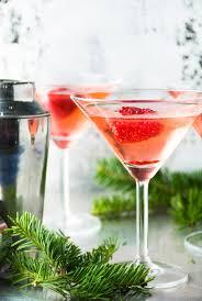 martini champagne rose raspberryelderflowermartini6 2 jpg