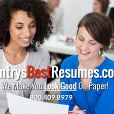 Pictures Of Good Resumes Country U0027s Best Resumes Career Counseling Midtown East New