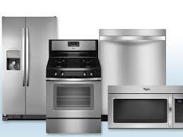 hhgregg kitchen appliance packages kitchen 4 piece kitchenaid appliance packages including french door
