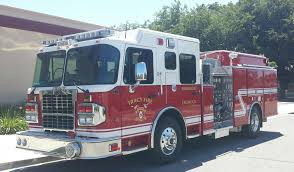 city of tracy departments u0026 management fire department
