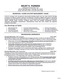 resume objective exles for accounting manager resume accounting manager resume inspirational exle o of 17a sle