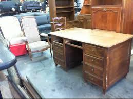 meubles bureau occasion bureau style administration bois meubles bureau planete
