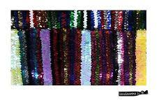 glitter headbands sequin headband hair accessories ebay