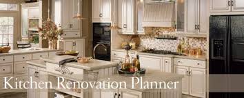 lowes kitchen ideas lowe s kitchen renovation planner