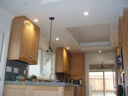 Kitchen Can Lights by Led Canned Lights Cool White Less Heat Better Color Energy Savings