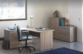 mobilier de bureau casablanca mobilier de bureau casablanca maroc agencement co bureau avec