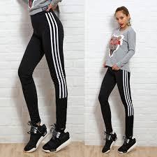 141 best women u0027s leggings images on pinterest women u0027s leggings