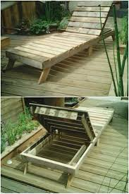 Patio Furniture Out Of Wood Pallets - 943 best old pallets images on pinterest old pallets pallet