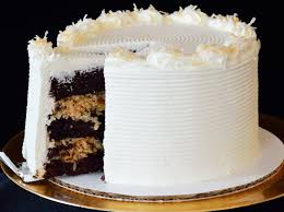 cupcake marvelous buy homemade cakes cakes online sg birthday