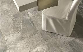 vinyl flooring that looks like tile flooring designs