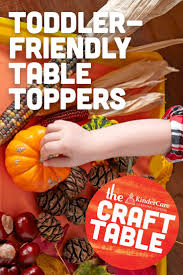 best thanksgiving centerpieces 81 best giving thanks images on pinterest kindergarten crafts