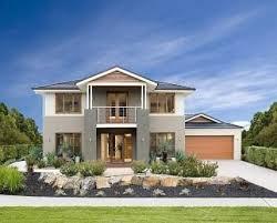 14 best house exterior colour schemes images on pinterest house