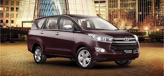 toyota official website toyota india official toyota innova crysta site