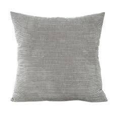 blue and gray sofa pillows blue red gray throw pillows amazon com
