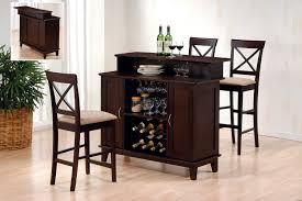 coaster fine furniture 100218 mix u0026 match bar unit