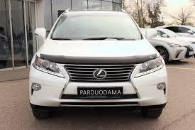 lexus is 300h kuro sanaudos rx 350 president naudoti automobiliai
