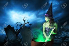 halloween cats background halloween witch images u0026 stock pictures royalty free halloween