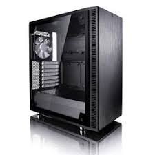 Define Magnificent Thoughta Magnificent Intel Gaming Guide Pcpartpicker