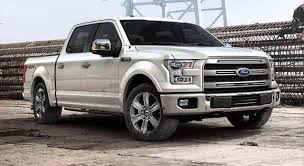 2018 ford king ranch colors plain ford full size of ford