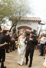 Wedding Planners Az 61 Best Best Wedding Venues In Arizona Images On Pinterest
