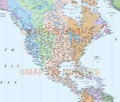 Ky Time Zone Map by Time Zones Of North America Maps By Geo Earth Mapping