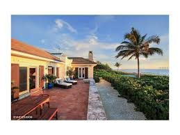 boca grande homes for sales gulf to bay sotheby u0027s international