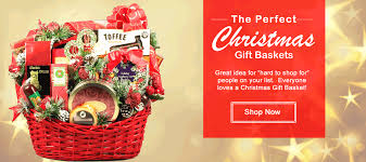 food gifts to send great christmas basket send christmas gift baskets