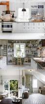 best 25 swedish cottage ideas on pinterest scandinavian home