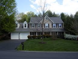 homes for sale in woodbridge va 3913 dutch elm court