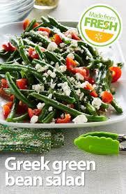 30 best made from fresh images on pinterest summer salad summer