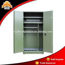 gun cabinet magnetic lock gun cabinet magnetic lock suppliers and