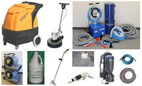 Tools Carpet Carpet Cleaning Equipment Machines And Supplies