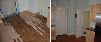 wood flooring cost per square installed hardwood floors