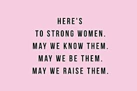 Womens Day Meme - international women s day 2018 quotes and memes to celebrate gender