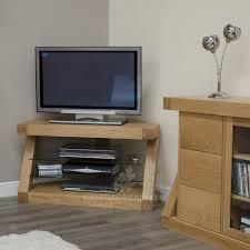 Corner Shelf Desk 15 Collection Of Tv Corner Shelf Unit