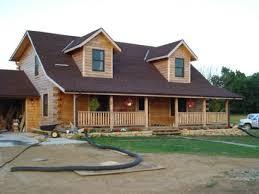 nhlogcabinhomes premium quality milled log u0026 timber home