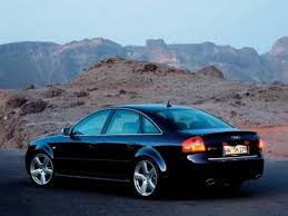 2003 audi rs6 horsepower audi rs6 c5 laptimes specs performance data fastestlaps com