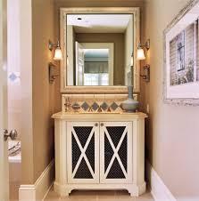 half bath bathroom modern with shower bench