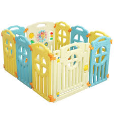 beautiful baby fence indoor photos interior design ideas