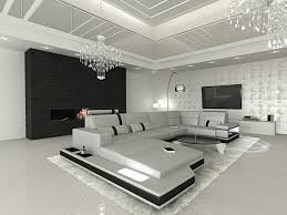 home design stores san diego home design designer couch home design furniture stores san diego