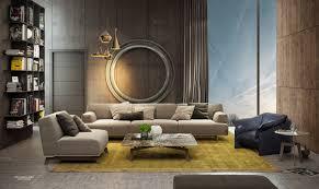 home design art nouveau living room 03 elegant inside 89