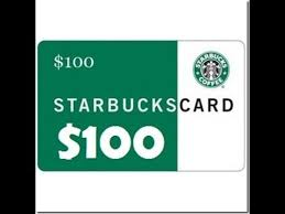 starbuck gift cards starbucks gift card codes for 2017 how to get free starbucks