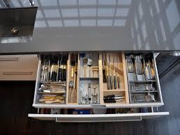 kitchen drawer organizers kitchen solutions modern kitchen drawer