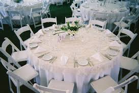 rentals chairs and tables tucson tucson table rentals rent tables for events in tucson az