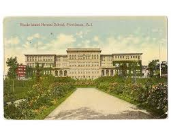Rhode Island gifts for travelers images Best 25 providence mall ideas providence rhode jpg